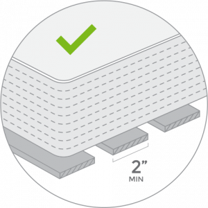 warranty base board width correct 300x300 - Warranty Policy