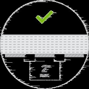 warranty base gap width correct 300x300 - Warranty Policy