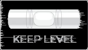warranty keep level 300x172 - Warranty Policy