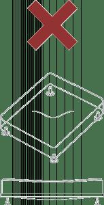 warranty mattress support incorrect 153x300 - Warranty Policy